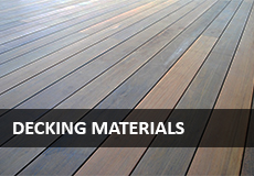 decking-materials-button
