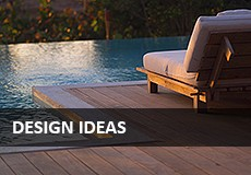 Popular Deck Designs in Toronto